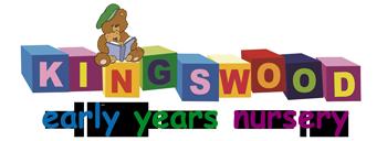 early-years-logo