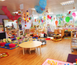 babies-room-layout