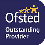 Ofsted_Outstanding_OP_Colour22